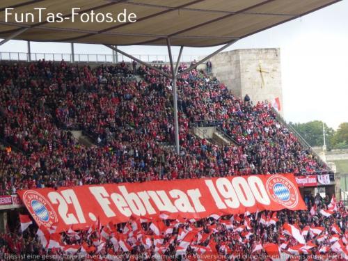 k-Hertha BSC - Bayern München (61) (1)