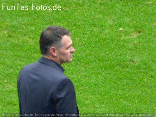 k-Hertha BSC - Bayern München (64) (1)