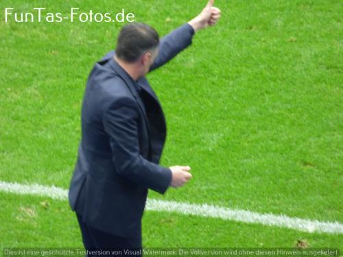 k-Hertha BSC - Bayern München (68) (1)