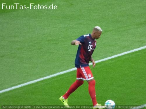 k-Hertha BSC - Bayern München (7) (1)