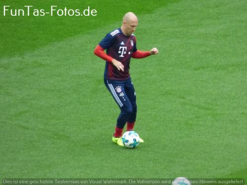 k-Hertha BSC - Bayern München (9) (1)