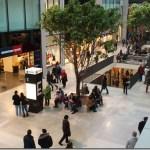 10 normale Jobs im Einzelhandel