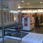 Was sich durch demografischen Wandel ändern muss: Einzelhandel