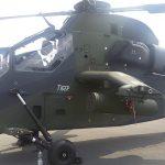 Grüne kritisieren von der Leyen wegen Heli-Flug zur ILA