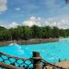 Waterpark-Ashley-large__3416415560