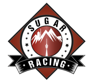 62sugarracing