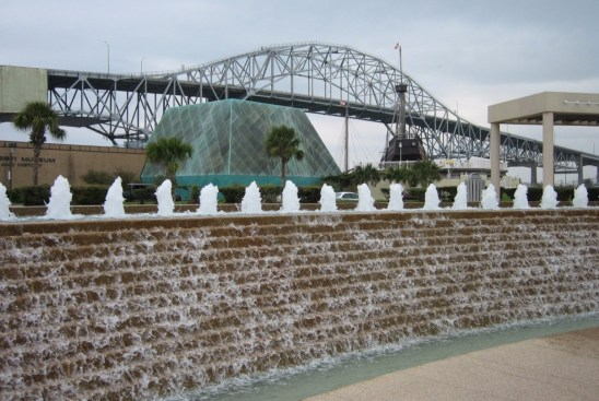 Weekend Guide To Corpus Christi For Families