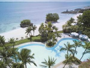 Cebu's Best Beachfront Resorts