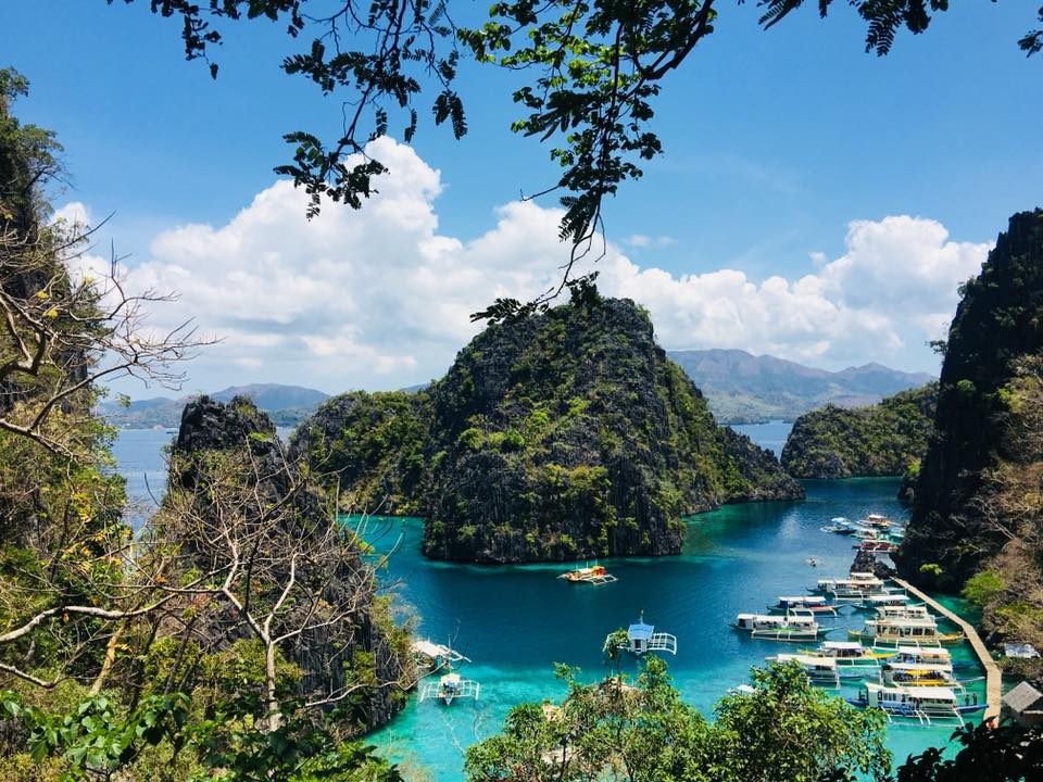 10 Best Things To Do And See in Coron, Palawan