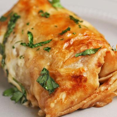 Recipes 15 Delicious Recipes For Your Turkey Leftovers