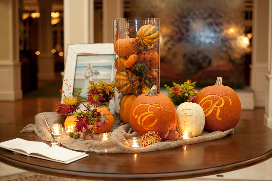 Amazon Finds: Simple And Easy Thanksgiving Decorating Ideas