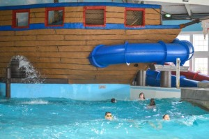 Want to know more about The Cape Codder Resort? read about a recent stay from 5starmommy.com by clicking on this photo!