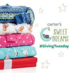 carters-image-for-giving-tuesday-700x700