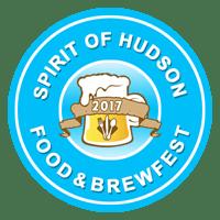 Hudson Brew Fest