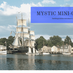 Mystic Mini-Cation