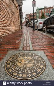 Things to do in new england boston