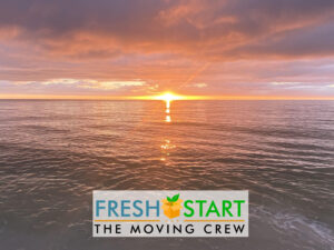Things to do in new england fresh start the moving crew
