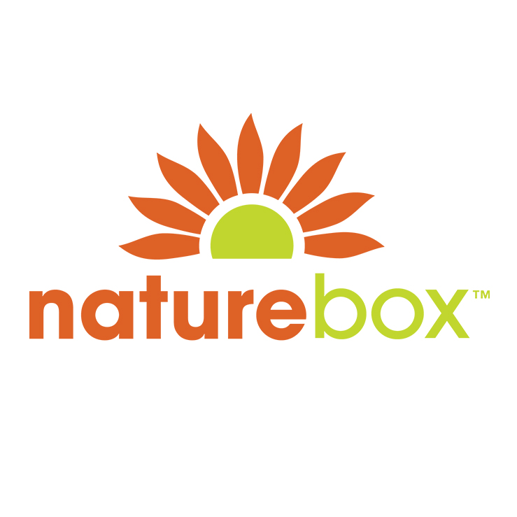 Image result for naturebox logo