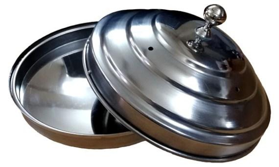 dove pan classic