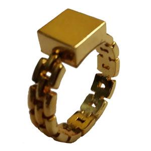 Himber Kling Ring