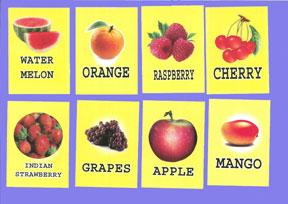 Fruit-Forecast-Ad