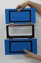 Gocum-box