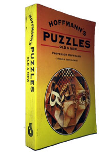 Hoffmans Puzzles