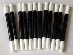 wands 4 black