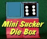 minidiebox