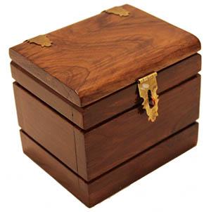 Locked-box-mystery