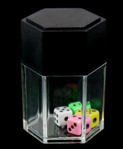 Crazy Cubes large