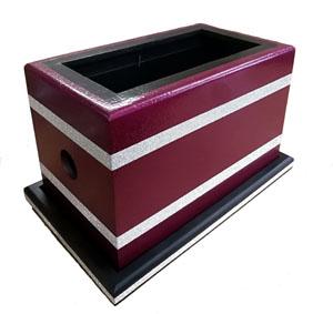 Jap Box