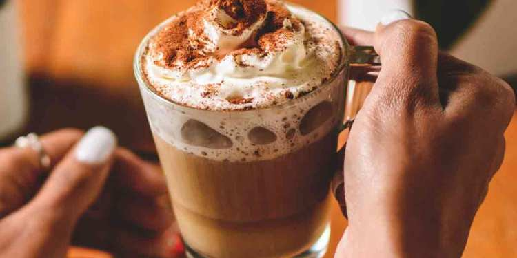 yummy-hot-chocolate