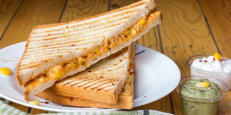 Grilled-Cheese-Sandwich-Recipe