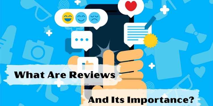 What are Reviews and its Importance Travel Tips