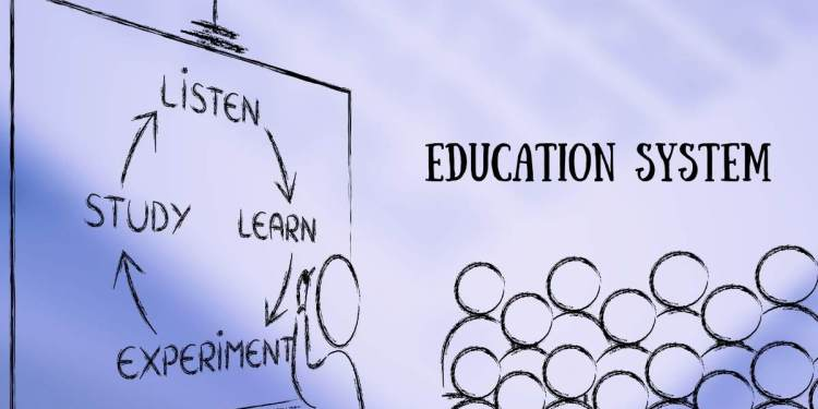 Major Difficulties And Challenges In Education System