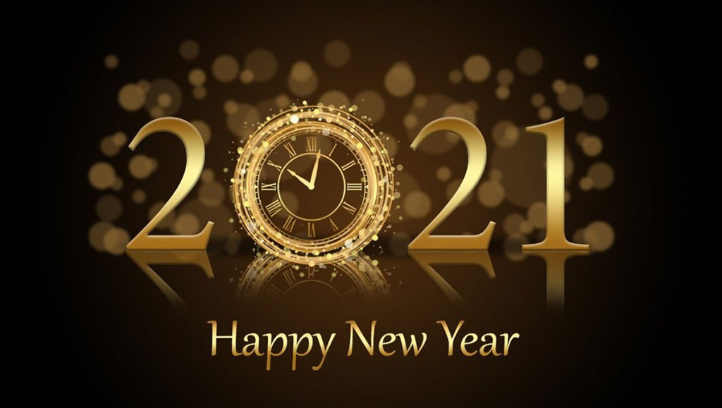 Best Happy New Year Wishes to Greet your Friends and Family untrafoo1