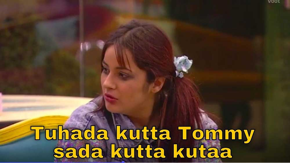 Tuhada-kutta-Tommy-memes -Funniest memes of 2020