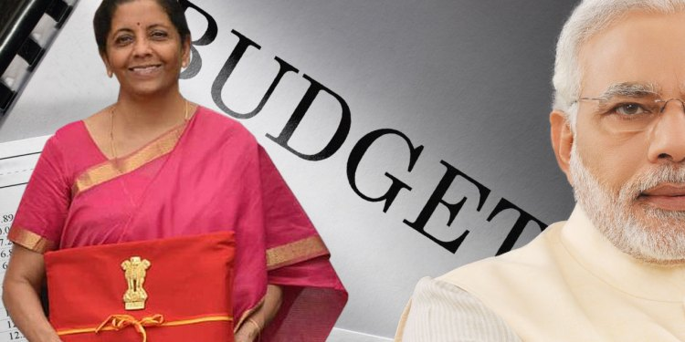 Union Budget 2021: Key Facts About Union Budget