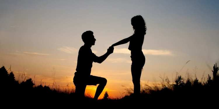 Celebrate Propose Day Info, Wishes, Messages, Quotes