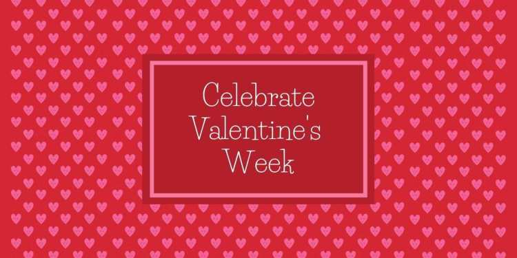 How Do I Make My Valentine Feel Special Tips For Perfect Valentine Week
