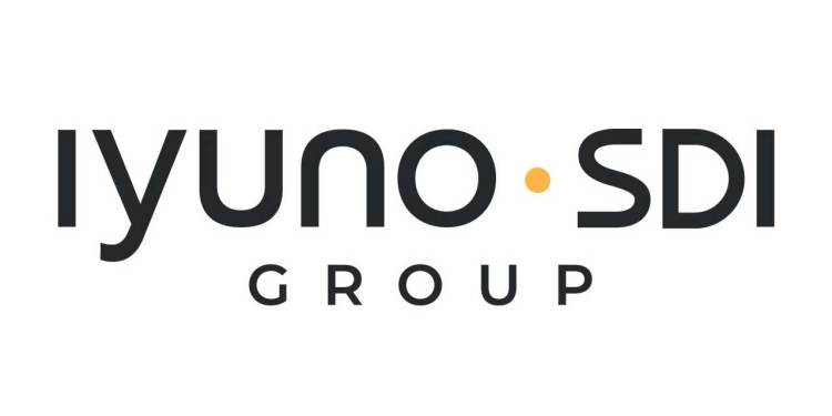 Iyuno Completes Acquisition of SDI Media and Announces New Company As Iyuno-SDI Group