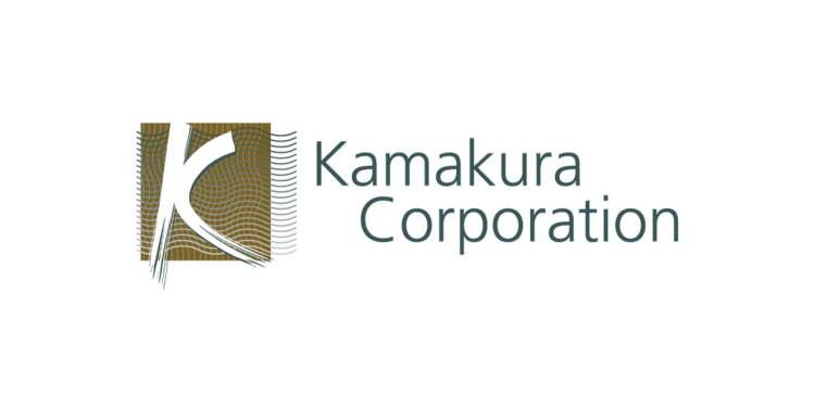 Kamakura Corporation announced to today that it has released a new research pape