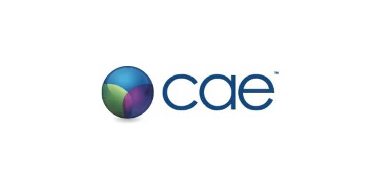CAE Strengthens Presence in Asia with Seven New Facilities