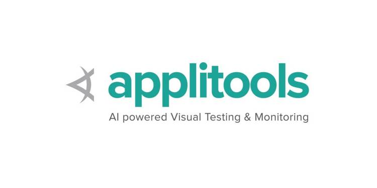 Applitools Announces Future of Testing: Mobile Live Virtual Event