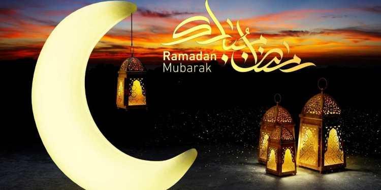 Ramadan (Ramzan) Time Table 2021 - Sehri Iftar Dua & Timings, Zakat