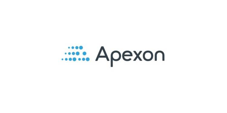 Technosoft Rebrands Itself as Apexon