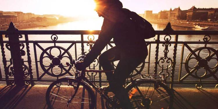 world bicycle day 2021 june 3