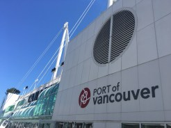 Canada Place (32)