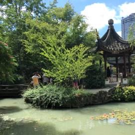 China Town (22)